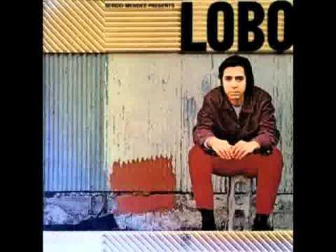 Baixar Edu Lobo - Viola Fora De Moda