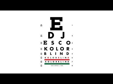 Future - Chek [Prod. DJ Esco] (Kolorblind)