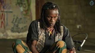 Rapasa Nyatrapasa Otieno - Kibi Kibi