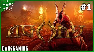 lets-play-agony-part-1-hellish-indie-game-pc-gameplay.jpg