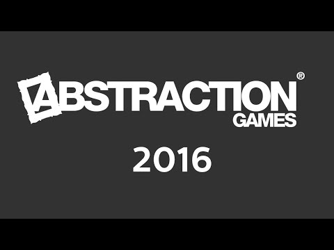 AG 2016 Trailer