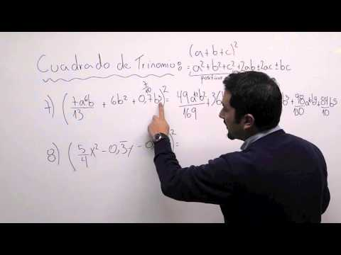 Algebra 33