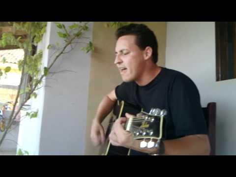 Baixar MINHAS  CANÇÕES um anjo  apaixonado - videos.mp4.23.MAR. 2012