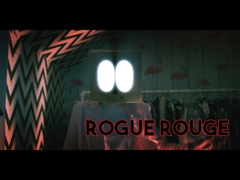 ROGUE ROUGE: Get Over It