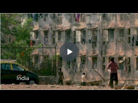 Shri Thanedar Releases 'My S***hole Story'