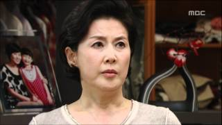 All About My Family, 56회, EP56, #05
