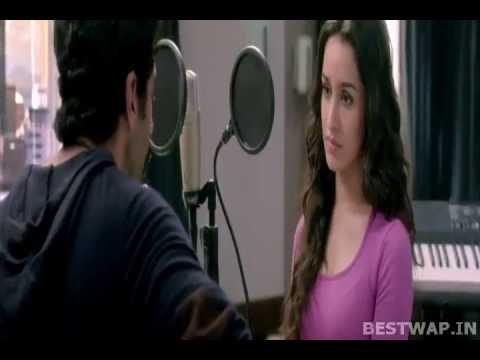 Aashiqui 2 video song download bestwap