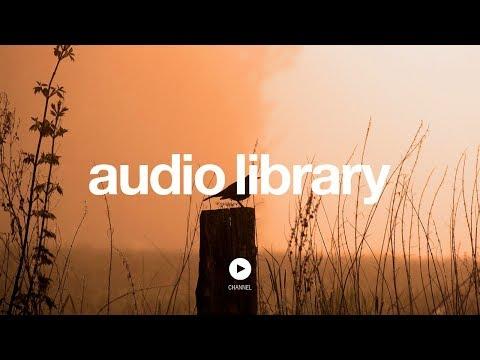 Morning Mood - Grieg (No Copyright Music)