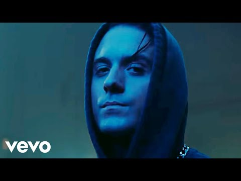 G-Eazy - 1942 (Official Music Video) ft. Yo Gotti, YBN Nahmir
