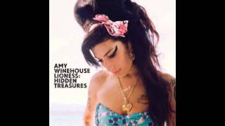 Amy Winehouse - Body And Soul (Duet With Tony Bennett) (HQ)