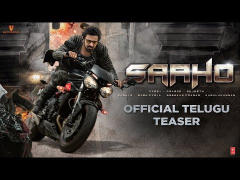 Saaho-Official-Teaser