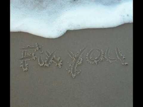 Coldplay - Fix you (中文歌詞 & English lyrics) HD