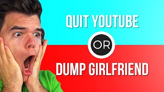 Answering WORLDS MOST DIFFICULT Questions! (Would You Rather)