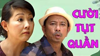 Bảo Chung ft. Giáng Tiên ft. Phương Dung ft. Vũ Thanh ft. Lâm Mỹ Vân - Hài Kịch TÌNH GIÀ (Full HD)