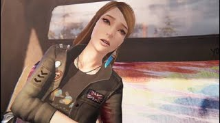 Life is Strange: Before the Storm_20181211055959