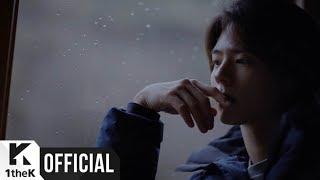 [MV] PARK BO GUM(박보검) _ Let's go see the stars(별 보러 가자)