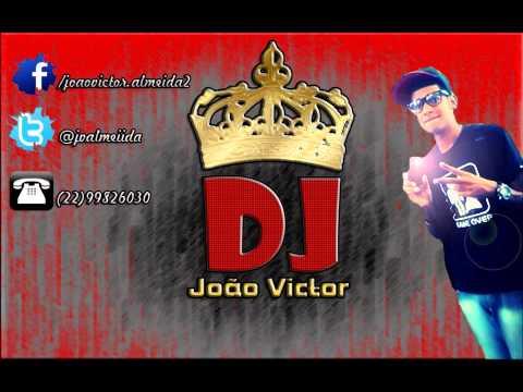 Baixar Mc Tarapi - Montagem escorrega 2013 (DJ JOÃO VICTOR)