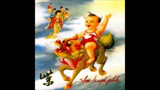 Stone Temple Pilots - Army Ants