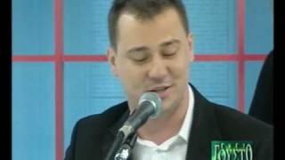 Spiros Patras - Spiros Patras - MOLOGATA