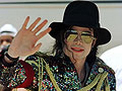 Michael Jackson muere a los 50 años