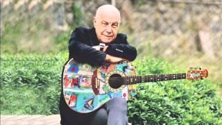 Mazhar Alanson - Ah bu ben