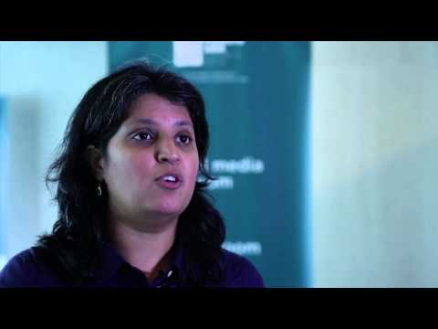 Forests Asia 2014 – Interview: Kanchi Kohli on farms and forests