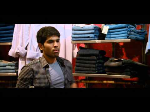 Adirene-Kotha-Janta-Song-trailer