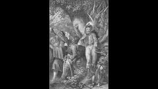Friedrich Schiller – Die Räuber