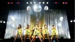 モーニング娘。 『Ambitious! 野心的でいいじゃん』 (MV)