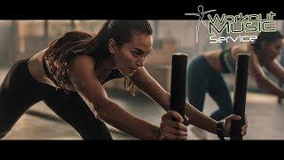 Best Workout Music Mix 2019  - Gym motivation 2019 tracklist