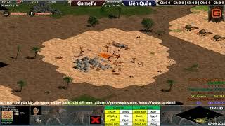 gametv-full-chim-vs-lien-quan-ngay-7-9-2018