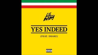 lil-baby-yes-indeed-ft-drake-bass-boosted.jpg