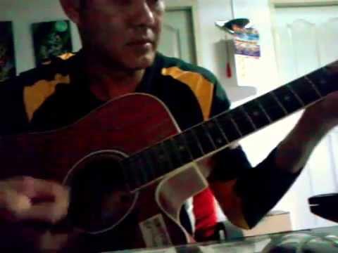G072翁立友 送行(guitar)