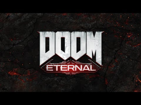 DOOM Eternal – Trailer officiel (E3 2018) - YouTube