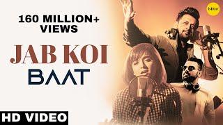Jab Koi Baat – Atif Aslam – DJ Chetas