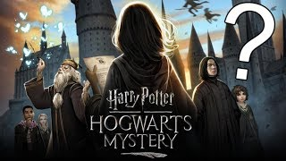 What Went Wrong With Harry Potter: Hogwarts Mystery! (REVIEW)