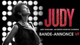 Judy :  bande-annonce VF