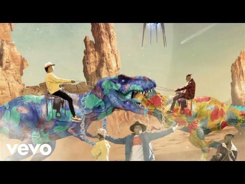 Rae Sremmurd - Over Here ft. Bobo Swae