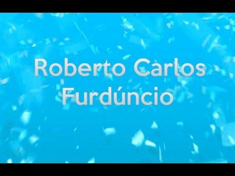 Baixar Furdúncio - Roberto Carlos