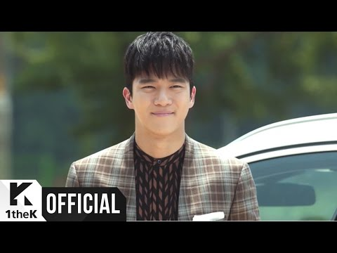 [MV] Lee Hae In(이해인), Baek Seung Heon(백승헌) _ I Want You Bad (1% of Something(1%의 어떤 것) OST)