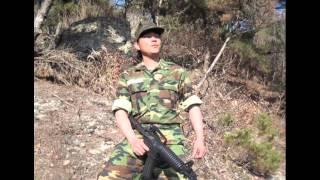 Lính Nghĩ Gì - Triệu Quang