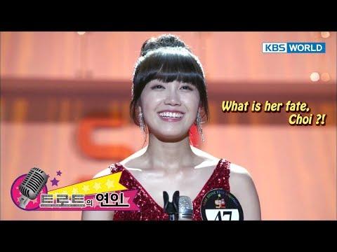 Lovers of Music | 트로트의연인 - EP 3 [SUB : KOR, ENG, CHN, MAL, VI, IND]