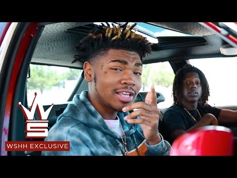 OMB Peezy Feat. Yhung To