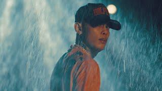 Dance With You - Skusta Clee ft. Yuri Dope (Prod. by Flip-D) (Official Music Video)