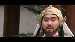 응조철포삼 (1977)