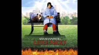 Disturbed - Stupify (Fu's Forbidden Little Nicky Remix)