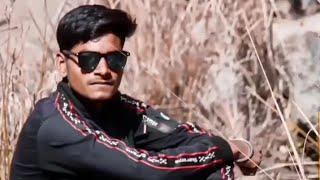 2019.DJ Raj kamal Basti No.1 PAWAN singh 2019  gori hasan kare DJ.Maharana Raj hi tech Basti No.1😂