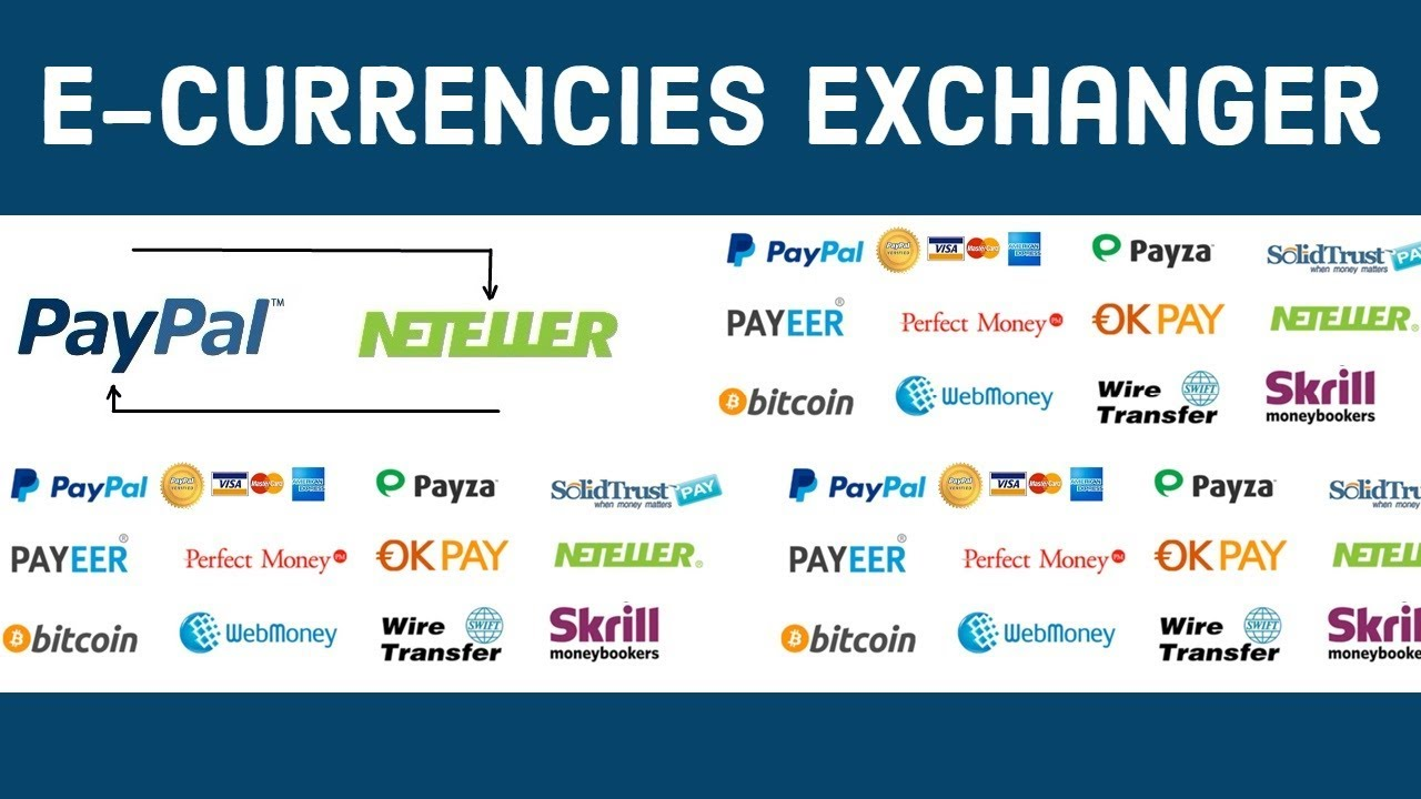 Send Money From Paypal To Moneybooker   coin.novostink.ru