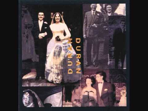 Duran Duran - Sin Of The City