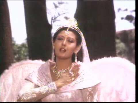 Hatim tai old indian movie / Asdf movie 5 slowed down